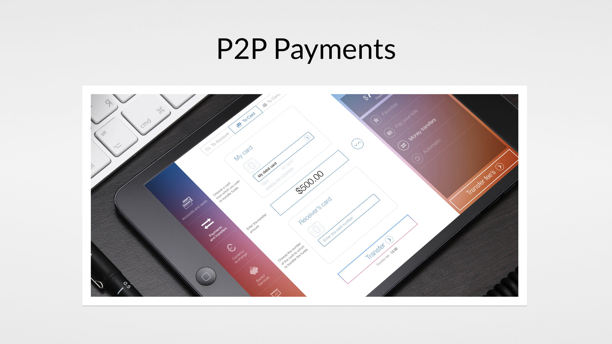uxda-p2p-payments-design