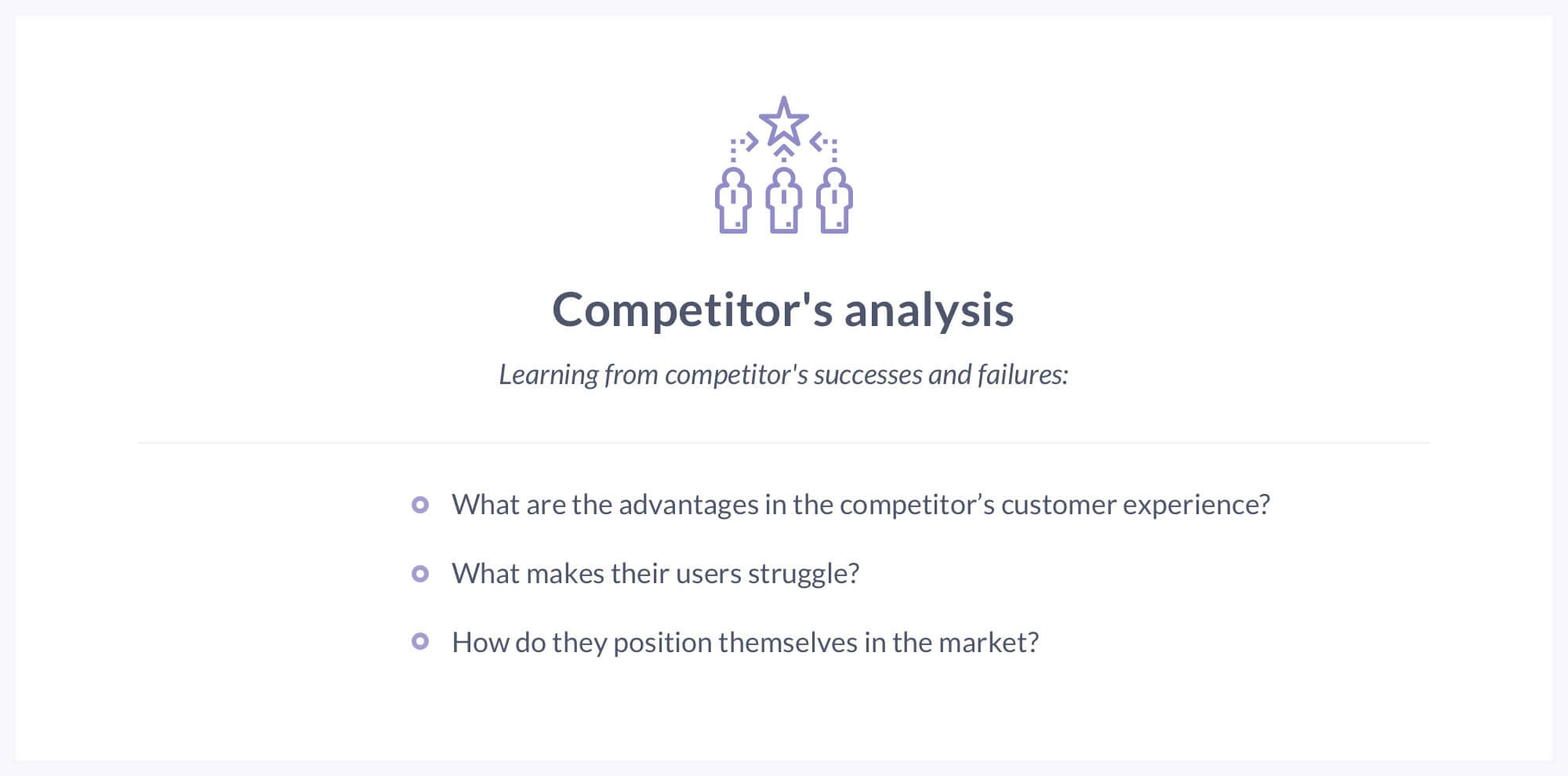 ux-design-core-banking-case-study-competitors-analysis