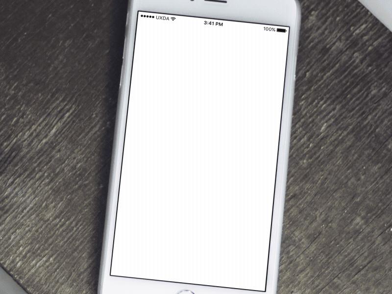 ux-design-mobile-banking-testimonals-cr2-uxda