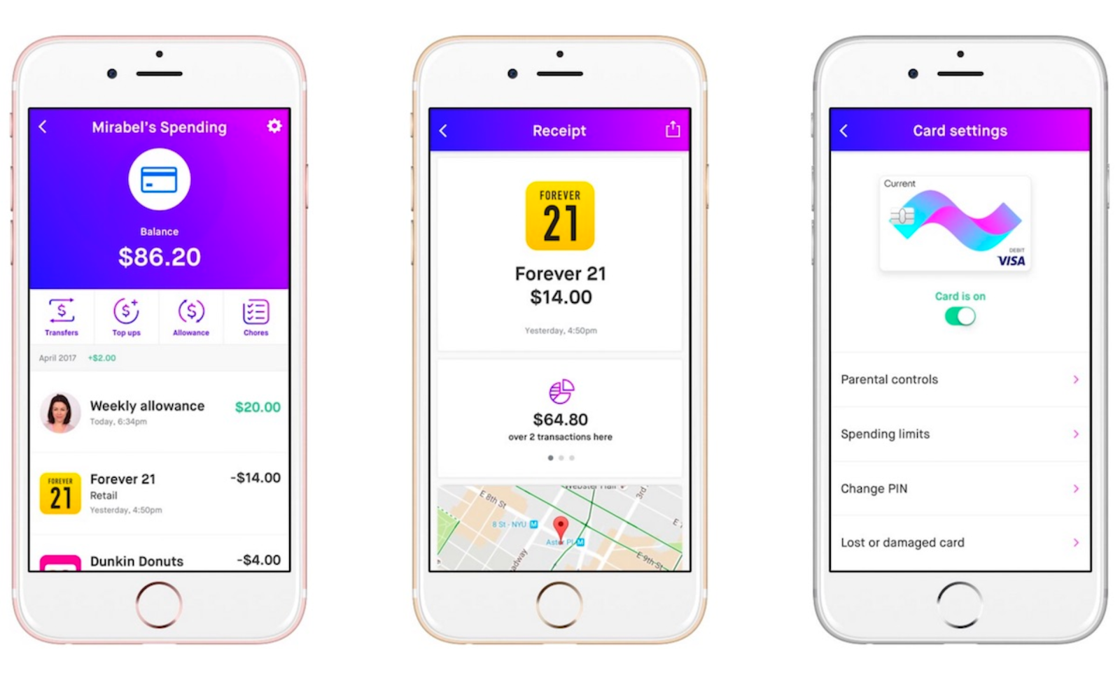 personal-budgeting-app-ux-design-financial