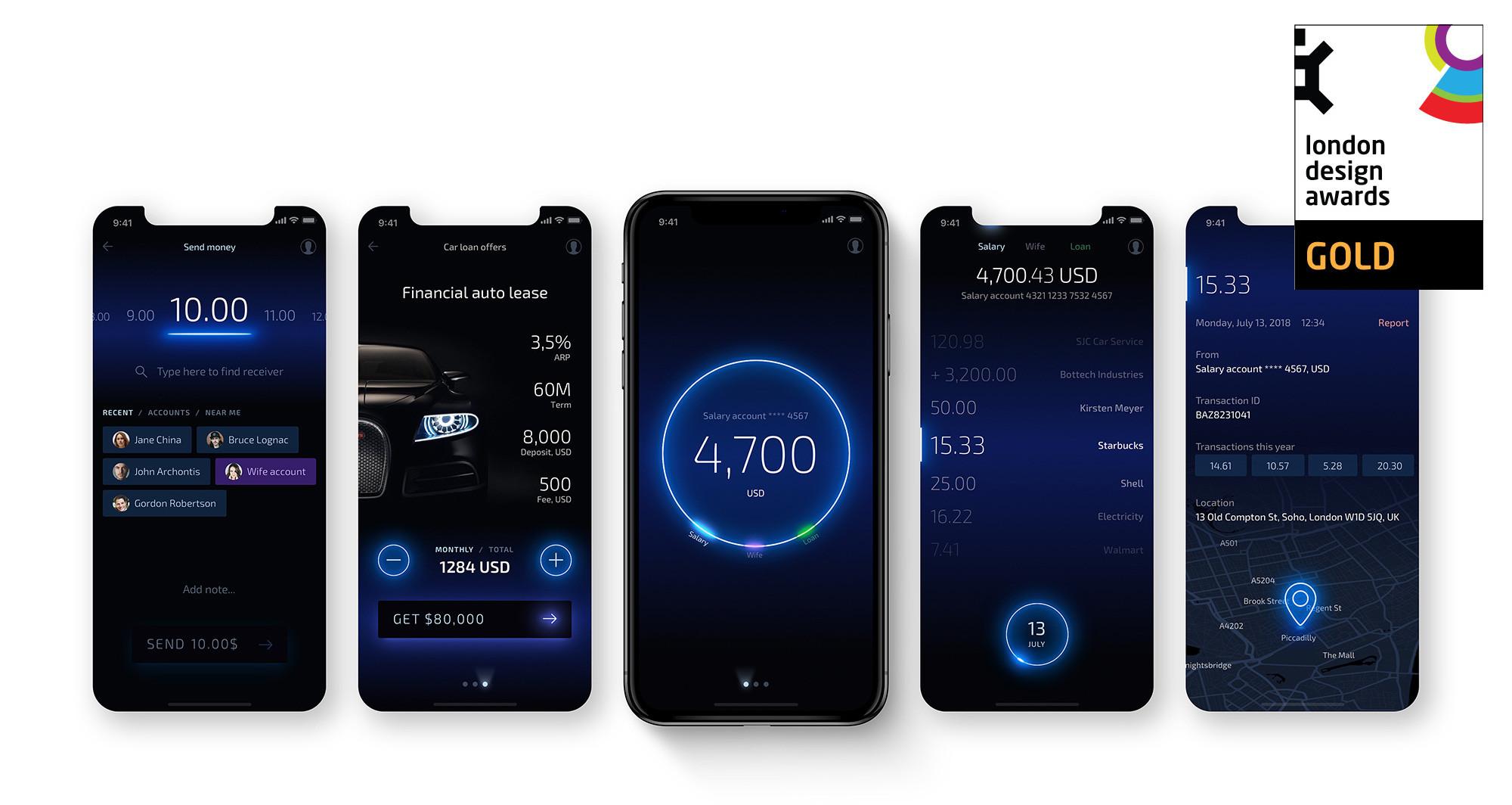 ux-design-award-winning-mobile-banking-app-uxda
