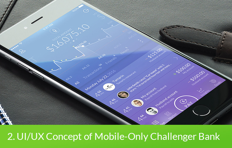 mobile-challenger-bank-design-ux-uxda
